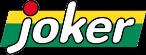 Logo- Joker