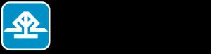 Logo- Haugesund Sparebank